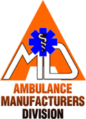 Ambulance Manufacturers Division