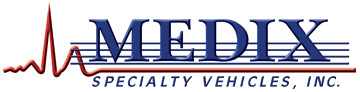MEDIX Specialty Vehicles, Inc.