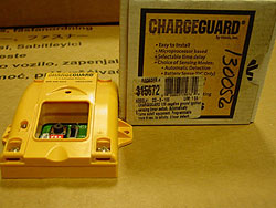 Charge Guard