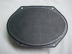 74p_ford oem speakers ambulance closeout parts at www fostercoach com  at cita.asia